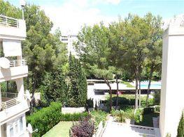 Apartament en venda Calvià - 320788143