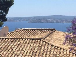 Doppelhaushälfte  in verkauf in Calvià - 321304208