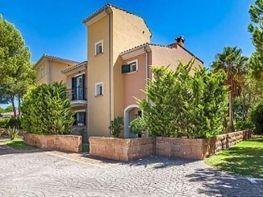 Doppelhaushälfte  in miete in Calvià - 331369088