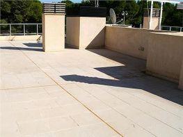 Dachwohnung in verkauf in Calvià - 349894896