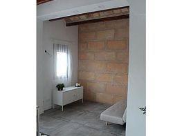 Apartment in verkauf in Bons Aires in Palma de Mallorca - 366603674