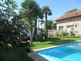 Haus in verkauf in Camarma de Esteruelas - 398019085
