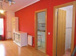Maisonettewohnung in verkauf in Camarma de Esteruelas - 393692085