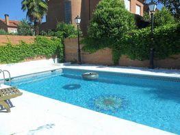 Haus in verkauf in Camarma de Esteruelas - 402510221