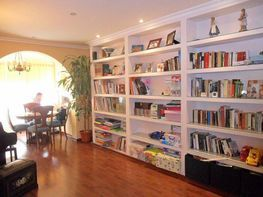 Wohnung in verkauf in Alcalá de Henares - 402510431