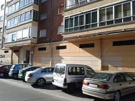 Local en venta en calle Salud, Rondilla-Pilarica-Vadillos-Bº España-Santa Clara en Valladolid - 320312782