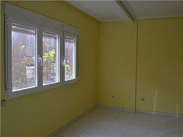 Wohnung in verkauf in calle Canterac, Delicias - Pajarillos - Flores in Valladolid - 320313052