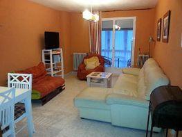 Wohnung in verkauf in Zaratán - 320313160