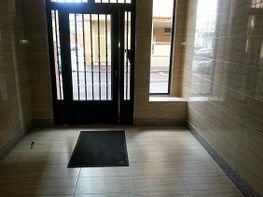 Wohnung in verkauf in Delicias - Pajarillos - Flores in Valladolid - 320313223
