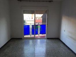 Pis en venda calle Emilia Pardo Bazán, Ourense - 323132033