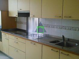 Apartament en venda calle Avda de Santiago, Ourense - 323132201