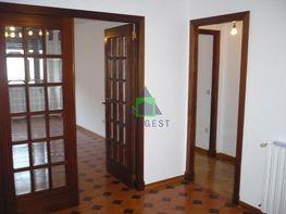 Pis en venda calle Valle Inclán, Ourense - 323132249