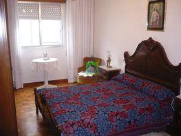 Pis en venda calle Camino Caneiro, Ourense - 323132366