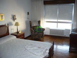 Pis en venda Ourense - 323132486