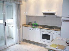 Pis en venda calle Arias Paez, Ourense - 323132546
