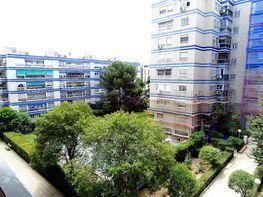 Piso en venta en calle Seco, Adelfas en Madrid