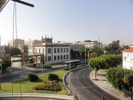 Wohnung in verkauf in calle De la Paloma, El Cónsul-Ciudad Universitaria in Málaga - 358527331