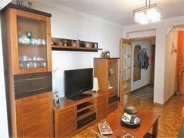 Wohnung in verkauf in calle Sierra Bermeja, La Luz-El Torcal in Málaga - 358527469