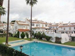 Casa adossada en venda travesía Del Colorado, Playamar a Torremolinos - 358528036