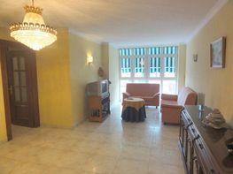 Wohnung in verkauf in calle Jose Palanca, La Luz-El Torcal in Málaga - 342309865