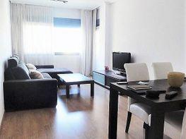 Wohnung in verkauf in calle De la Térmica, El Cónsul-Ciudad Universitaria in Málaga - 342309955