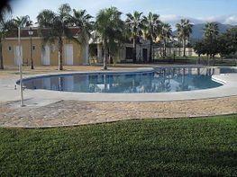 Casa adossada en venda Coín - 323556380