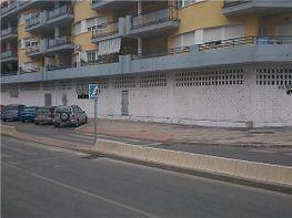 Local en venda Las Lagunas de Mijas a Mijas - 323556461