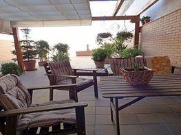 Wohnung in verkauf in calle De Pedro Diez, San Isidro in Madrid - 342438055