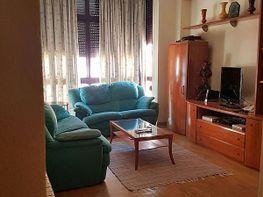 Wohnung in verkauf in calle Maria Odiaga, Puerta Bonita in Madrid - 342595000