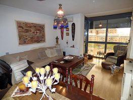 Dachwohnung in verkauf in calle Estefanita, Butarque in Madrid - 342595081