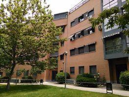 Wohnung in verkauf in calle De Las Cruces, Carabanchel in Madrid - 342595168