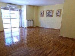 Wohnung in verkauf in Puerta Bonita in Madrid - 342595231