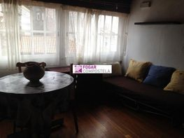 Wohnung in miete in calle De San Paio de Antealtares, Santiago de Compostela - 358095941