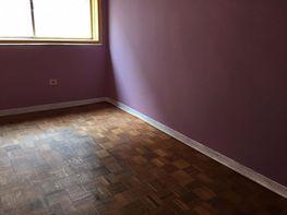 Wohnung in verkauf in calle Da Batalla de Clavijo, Santiago de Compostela - 358105109