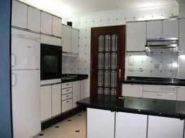 Wohnung in verkauf in calle De Fernando Iii o Santo, Santiago de Compostela - 358095419