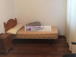 Wohnung in verkauf in calle Das Galeras, Santiago de Compostela - 358104851