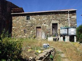 Piso en venta en calle Torrente, Santiago de Compostela