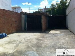 Land for sale in calle Rio Manzanares, Valdemoro - 329674599