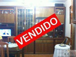 Flat for sale in calle Castillo de Ucles, Simancas in Madrid - 414335226