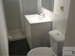 Flat for sale in calle Castillo de Simancas, Simancas in Madrid - 390710149
