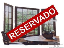 Flat for sale in plaza Remonta, Tetuán in Madrid - 337525129