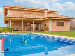 Haus in verkauf in Villaviciosa de Odón - 359306150