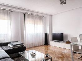 Maisonettewohnung in verkauf in calle Cophenague, Alcorcón - 337212861