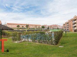 Wohnung in verkauf in calle Infante Don Luis, Sector B in Boadilla del Monte - 350041971