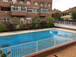 Wohnung in verkauf in calle Fermin Cacho, Brunete - 359306423