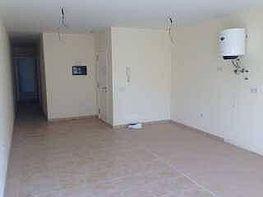 Wohnung in verkauf in calle Capuchina, Santa Cruz de Tenerife - 398048915