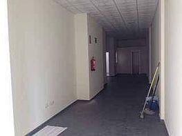 Lokal in verkauf in calle Capuchina, Santa Cruz de Tenerife - 398048951