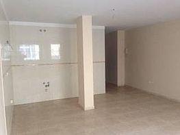 Wohnung in verkauf in calle Deam Bencomo Rodriguez, San Cristóbal de La Laguna - 398048972