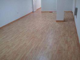 Oficina en alquiler en calle Clavel, Zona Centro en Santa Cruz de Tenerife - 398049008