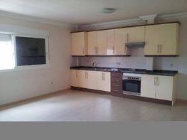 Wohnung in verkauf in calle Baile del Vivo, Santa Cruz de Tenerife - 398049029